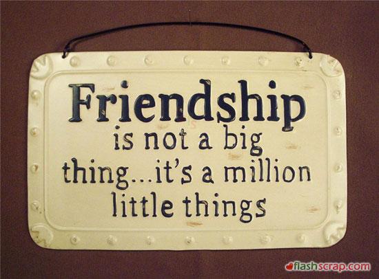 friends-26