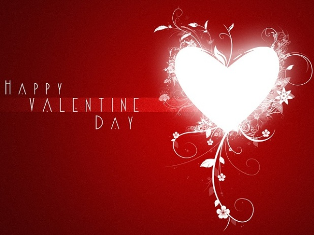 happy-valentines-day-wallpapers-41